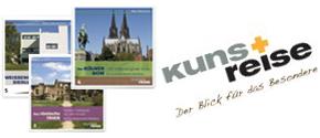 290x125 Kunst und Reise