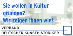gruenderseminar_werbung_kl2