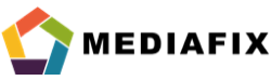 Mediafix_250x75