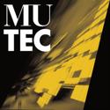 M14_logo 125x125